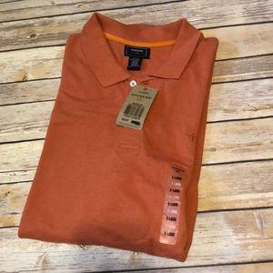 Dockers LEVI Polo Shirt